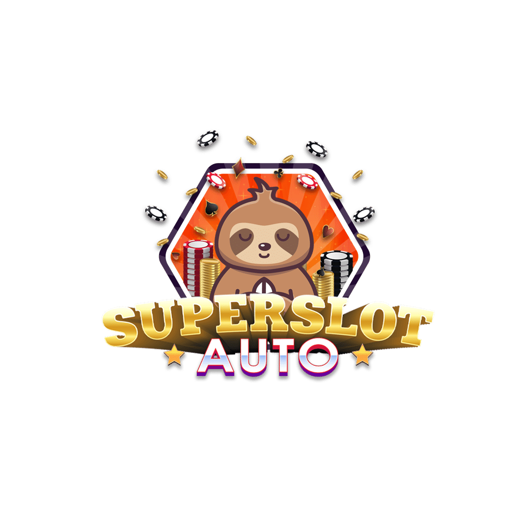 SuperslotAuto-Logo