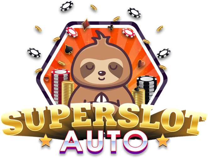SuperslotAuto