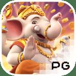 GaneshaGold_Icon