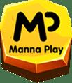Manna play