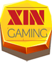 XinGaming