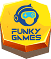 Funky Game