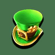 LeprechaunRiches_H_Hat