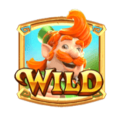LeprechaunRiches_S_Wild