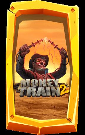 Money-Train-2