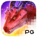 icon dragon-hatch