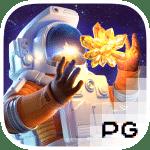 iocn galactic-gems