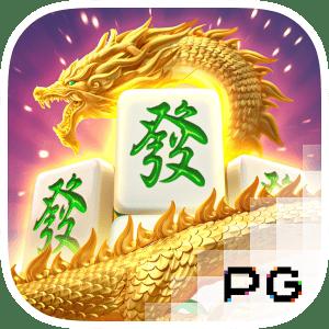 ทดลองเล่น Mahjong Ways 2