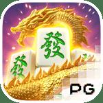 mahjong-ways2 icon