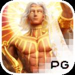 icon Rise of Apollo