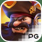 CaptainsBounty_Icon