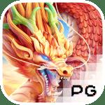 DragonLegend_Icon