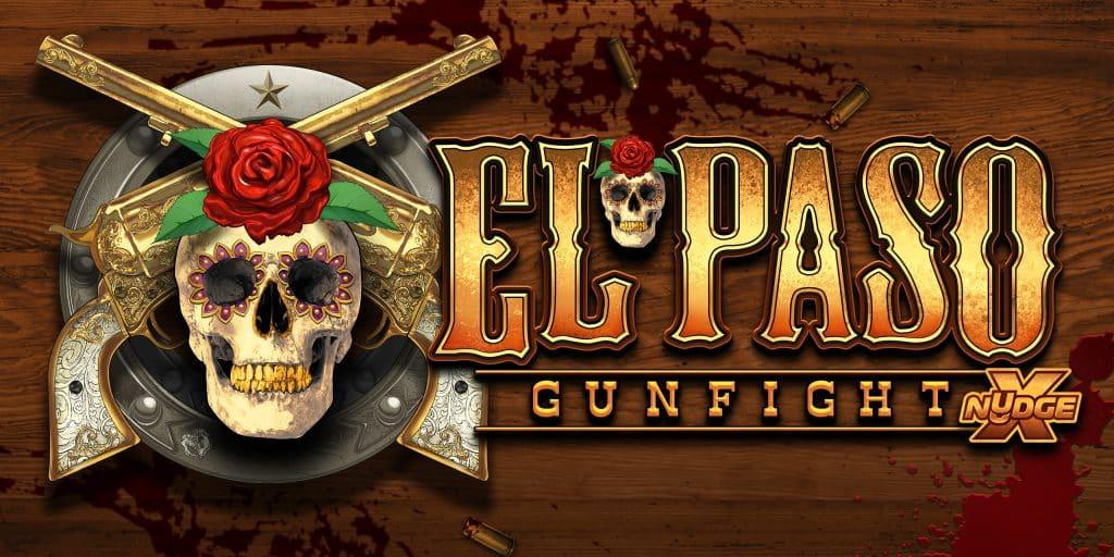 ElPaso-2x1