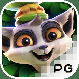 JungleDelight_Icon