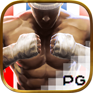 ทดลองเล่น Muay Thai Champion