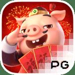 PiggyGold_Icon