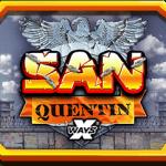 SanQuentin