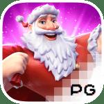 SantasGiftRush_Icon