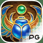 SymbolsofEgypt_Icon