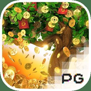 TreeofFortune_icon