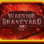 WarriorGraveyard