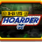 XwaysHoarder