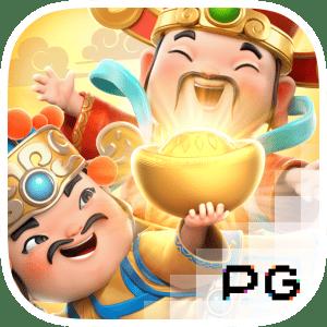 caishen-wins icon
