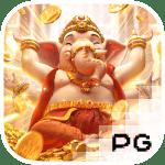 icon ganesha-fortune