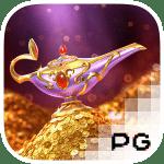 icon genie-3-wishes