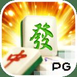 mahjong-ways icon