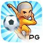 icon shaolin-soccer