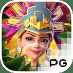 treasures-of-aztec_icon