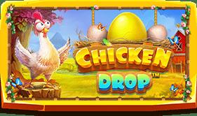 Chicken_Drop