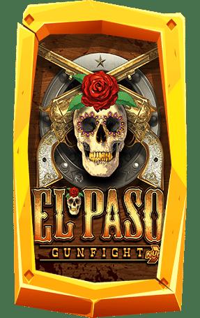 ElPaso1