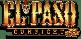 ElPaso_Logo