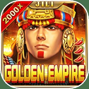 Golden Empire icon