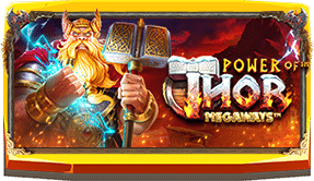 Power_of_Thor_Megaway