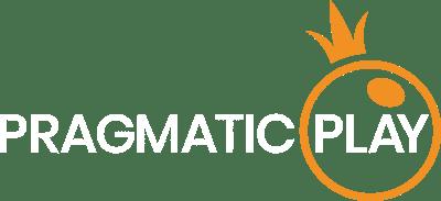 Pragmatic-Play-white