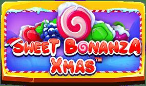 Sweet Bonanza Xma