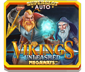 Vikings 1-1