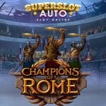 championslogoBG