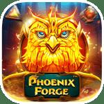 icon Phoenix Forge