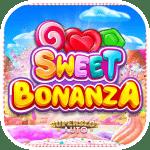 icon Sweet Bonanza