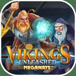 icon Vikings Unleashed Megaways