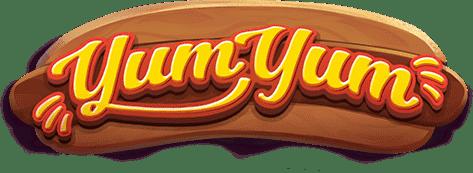 logo Yum Yum Powerways