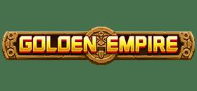 logo Golden Empire