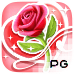 reel-love icon