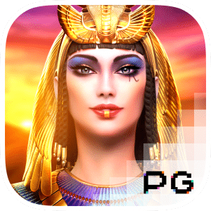 secrets-of-cleopatra_icon