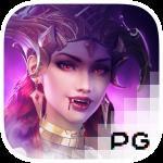vampire's-charm icon