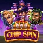 สล็อต Chip spin